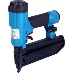 Sztyfciarka pneumatyczna F2B GN-50 - FASCO RAINCO 125x105mm