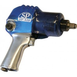 Klucz udarowy SP AIR SP-1148TR-H 1/2 620Nm
