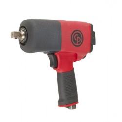 Klucz udarowy CP8252 P 1/2 950Nm