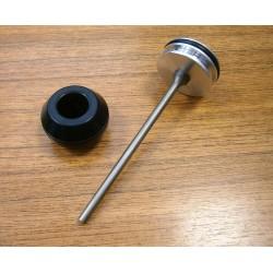Zestaw naprawczy do gwoździarki 4PRO CN55