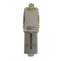 Naolejacz CLD L1000-8G 1/4