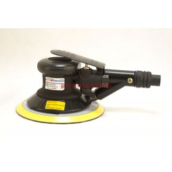 Szlifierka oscylacyjna ASTA A-5136S 12.000 obr/min