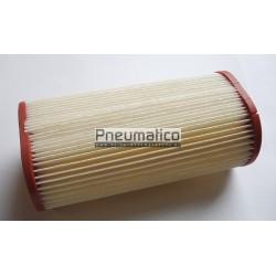 Filtr powietrza do pompy ABAC 6000B 5900B nr. LF1002