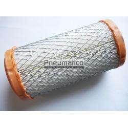 Filtr powietrza do pompy ABAC 7000B LF 919/1