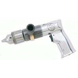Wiertarka pneumatyczna CP785 500 obr/min