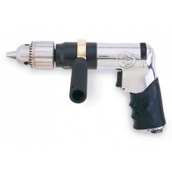 Wiertarka pneumatyczna CP789 HR 500 obr/min