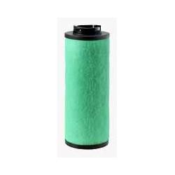 Wkład filtrujący do filtra OMI 0072HF