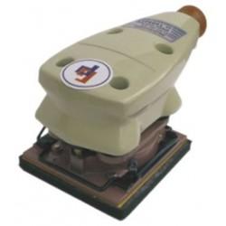 Szlifierka oscylacyjna GISON S-926