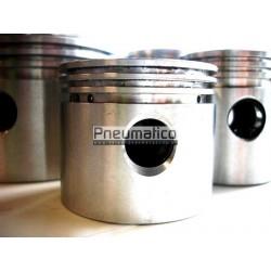 Cylinder do pompy ABAC 2800B