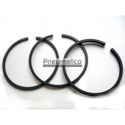 Pierścienie do pompy ABAC 2800 B 60mm