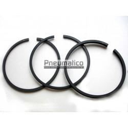 Pierścienie do pompy ABAC 3800 B 60mm