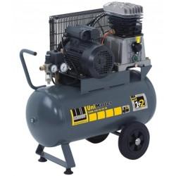 Kompresor - Sprężarka UNM 410-10-50 W Schneider