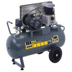 Kompresor - Sprężarka UNM 510-10-90 D Schneider