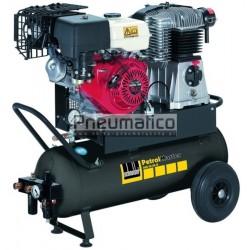 Kompresor spalinowy PEM 500-15-50 B Schneider