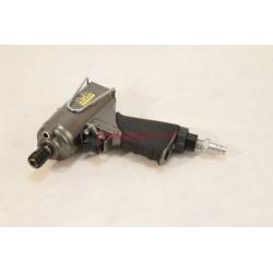 Wkrętarka SCHNEIDER DRS-140 DB-SYS 100 Nm
