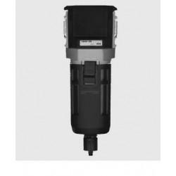 Filtr mgły olejowej M8000-25G-F1 z automatycznym spustem 1