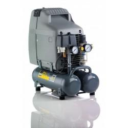 Kompresor - Sprężarka SILENT MASTER SEM 110-8-6 W OILFREE