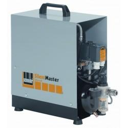 Kompresor - Sprężarka SILENT MASTER SEM 30-8-4 W