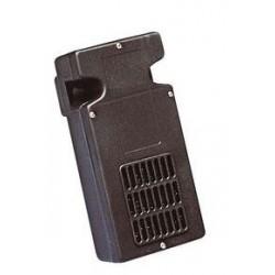 Filtr powietrza do pompy ABAC 6000B nr. 5281000