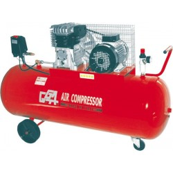 Kompresor - Sprężarka GGA 500