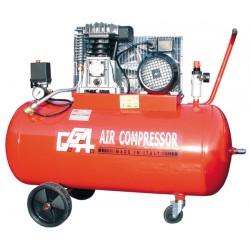 Kompresor - Sprężarka GGA 491