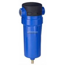 Filtr powietrza OMI F0165CF 2