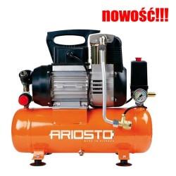 Kompresor bezolejowy Gentilin B 110 Ariosto