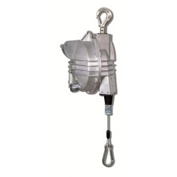 Balanser linkowy 9365 TECNA 30-35kg 2000mm