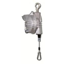 Balanser linkowy 9368 TECNA 55-65kg 2000mm