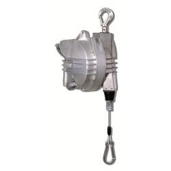 Balanser linkowy 9370 TECNA 75-90kg 2000mm
