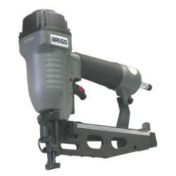 Sztyfciarka pneumatyczna Basso 16/50-B1 14x16mm