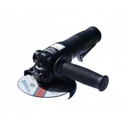 Szlifierka kątowa ASTA A-6192UP 125mm 11.000 obr/min