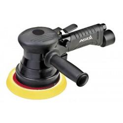 Szlifierka oscylacyjna ASTA A-6238A 900 obr/min