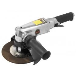 Szlifierka kątowa ASTA A-6197 125mm 7.000 obr/min