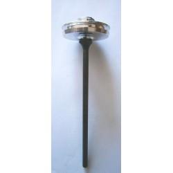 Wbijak z tłokiem do gwoździarki Senco PAL90 nr. EA0198