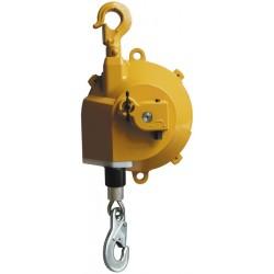 Balanser linkowy ENDO EWF15 9-150kg