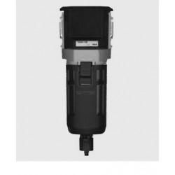 Filtr F3000-10G 3/8