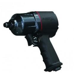 Klucz udarowy BASSO / ASTA A-6112 1/2 1486 Nm
