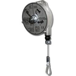 Balanser linkowy 9337 TECNA 4-6kg 2500mm