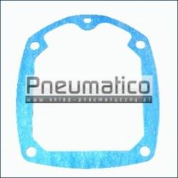 Uszczelka głowicy cylindra Stanley Bostitch N58C 11302-0954701-1