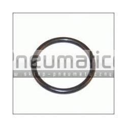 O-ring na tłok Stanley Bostitch N58C 850607