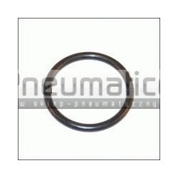 O-ring na tłok Max CN80 HH19196