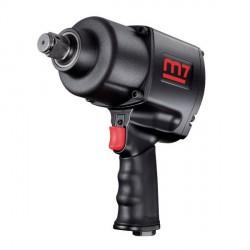Klucz udarowy 3/4 M7 NC-6217 1898Nm