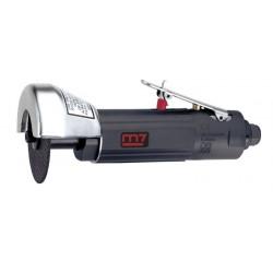 Szlifierka kątowa M7 QC-213 75mm 20.000 obr/min