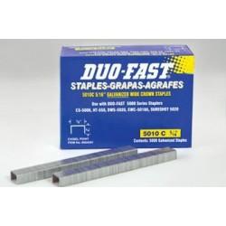 Zszywka typ 5008 - 10mm  HT550 Duo Fast