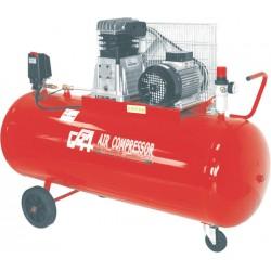 Kompresor - Sprężarka GGA 580