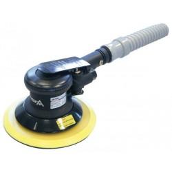 Szlifierka oscylacyjna ASTA A-5236S 12.000 obr/min