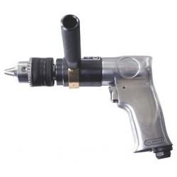 Wiertarka pneumatyczna GISON GP-836C P 500 obr/min