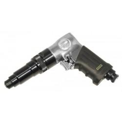 Wkrętarka pneumatyczna Satra S-0908B L-P 13Nm