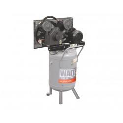 Kompresor - Sprężarka WALTER VHD 820-5.5/270 pionowy